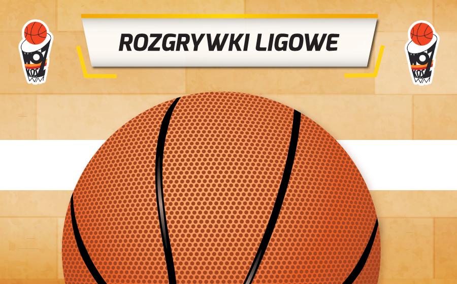 Sekcja Koszykówki 04-05.01.19