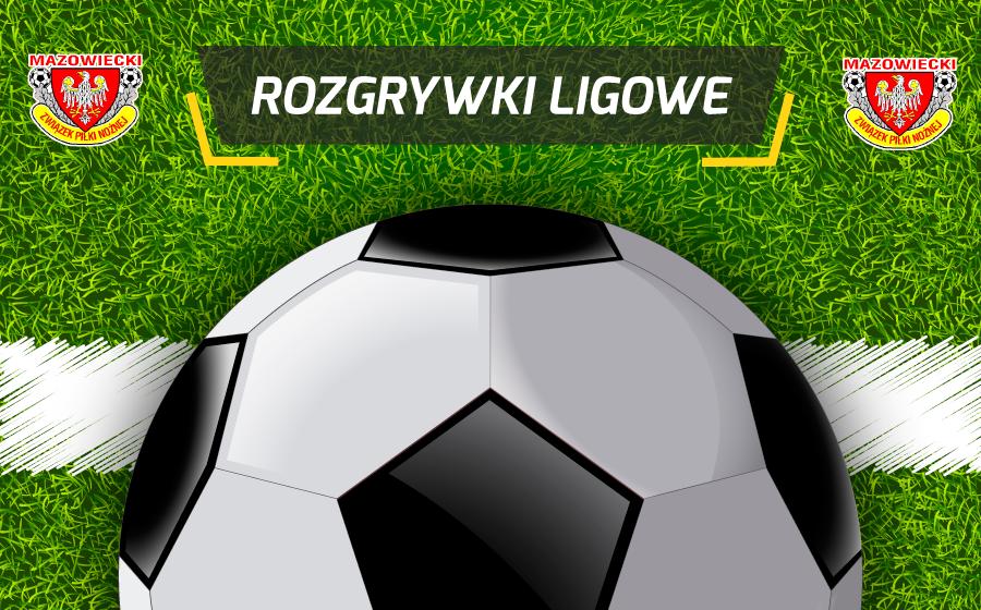Sekcja Piłki Nożnej 09-10.06.18