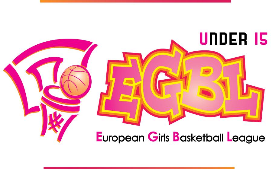 Europejska Liga Koszykówki Dziewcząt 17/18 #2