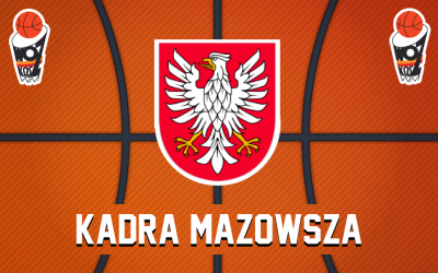 Kadra Mazowsza 16-17.06.18