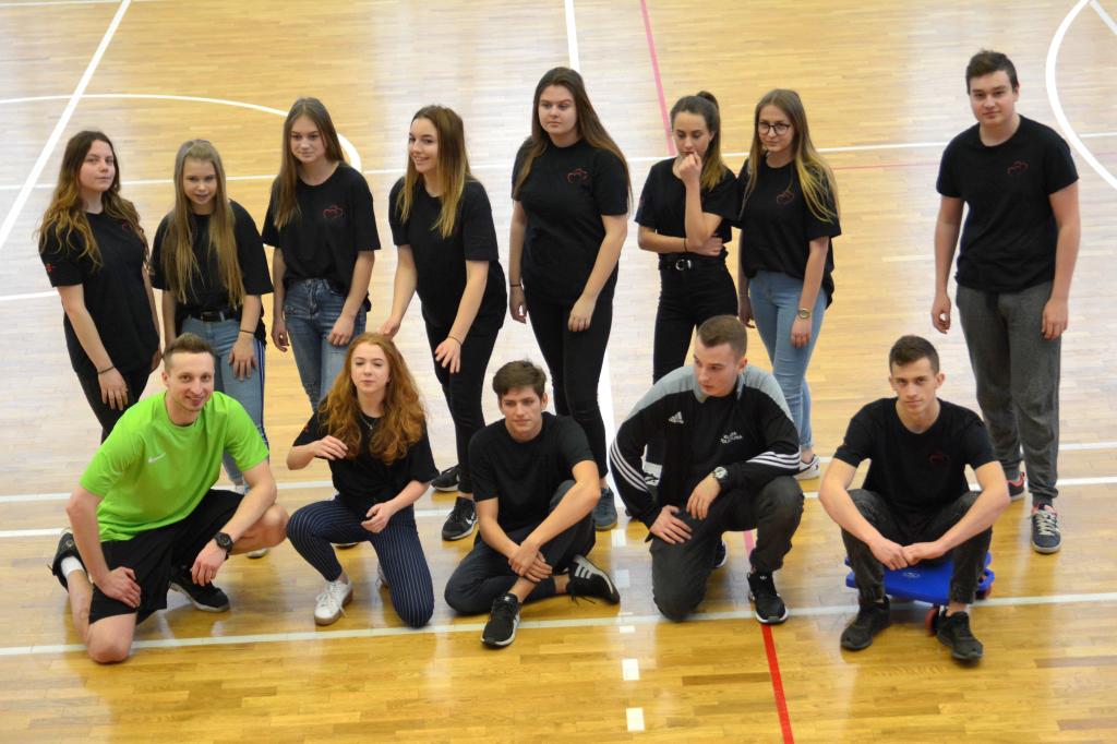 foto: I etap Sokołowskich Szkolnych Igrzysk Dzieci Klas I-III 2019 - DSC 2071 1024x682