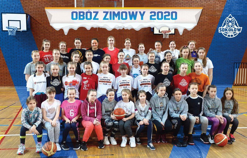 foto: Ferie zimowe OSIR 2020 - Naleczow 20 1024x653