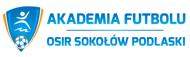 logo_AF_male